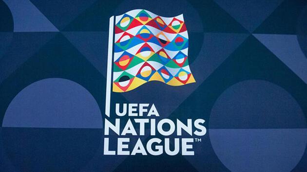 Son dakika... FIFA'dan tarihi karar!