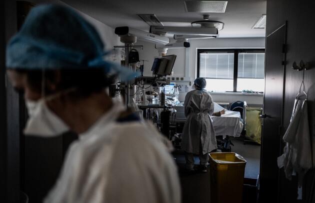Can kaybı 960 bini geçti: İşte koronavirüste anbean yaşananlar