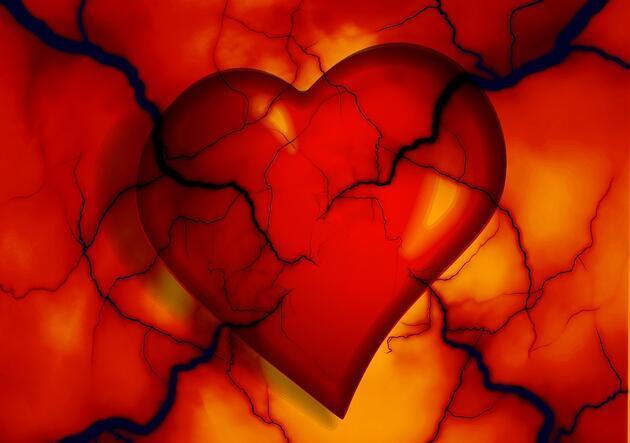 Kalp krizinin 7 kritik belirtisi