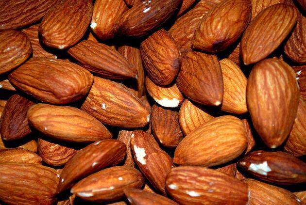Damar tıkanıklıklarını azaltıyor! Beyin sağlığı için faydalı besinler