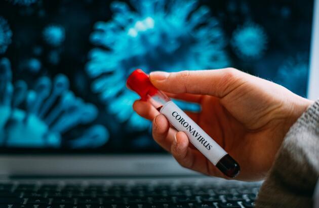 Can kaybı 970 bine yaklaşıyor: İşte koronavirüste anbean yaşananlar