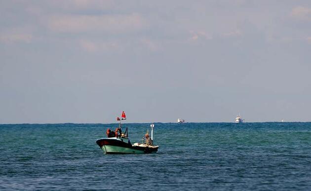 Son dakika... Karadeniz'de yüzleri güldüren bolluk