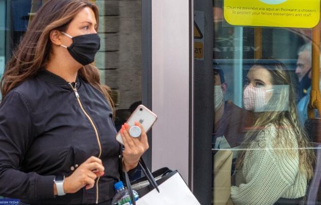 Sonbaharla birlikte yeni endişe: Hem COVID-19 hem de gribe aynı anda yakalanılırsa ne olur?