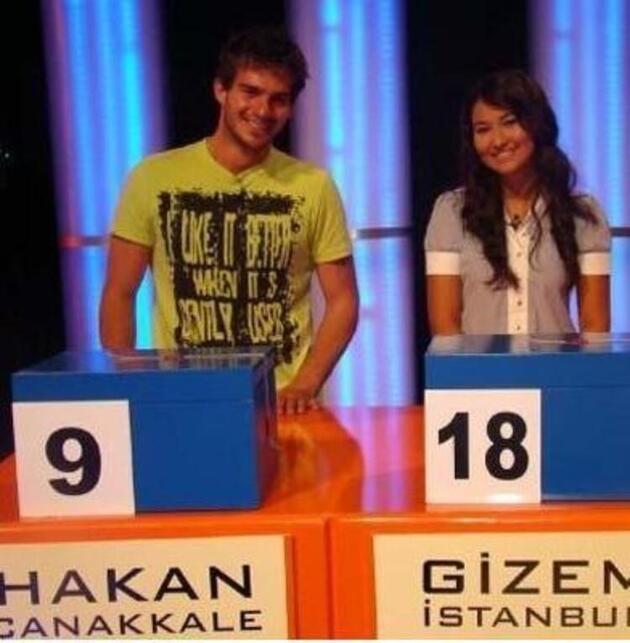 Murat Ceylan ve Damla Can aşkı ortaya çıktı