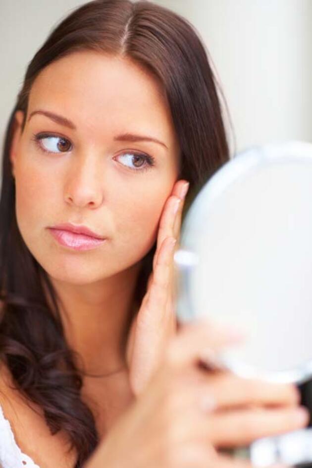 Yazın yıpranan cildinizi canlandıracak 7 ipucu