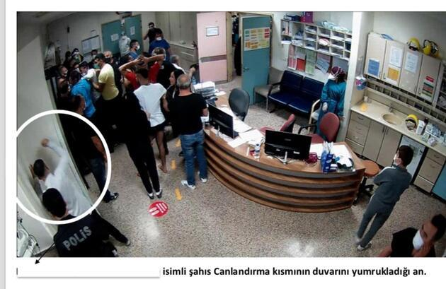 Son dakika haberi... Türkiye'nin konuştuğu olayda yeni fotoğraflar