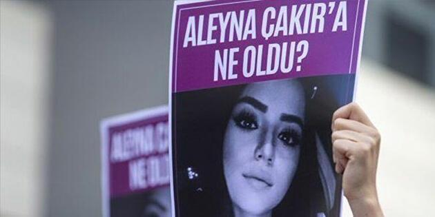 Son dakika! Aleyna Çakır'ın ölümünden Gülay Uygun'un ölümüne kadar neler yaşandı?