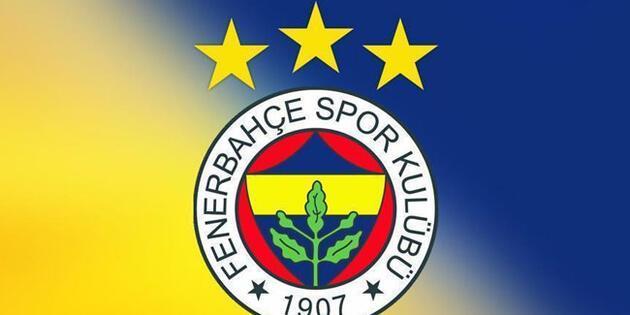 Son dakika haberi... Samatta Fenerbahçe'de