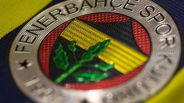 Son dakika... Yıldız oyuncudan Fenerbahçe paylaşımı!
