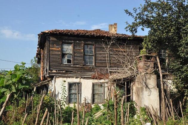 Sadece 50 km uzaklıkta, gidenler İstanbul'a dönmüyor!