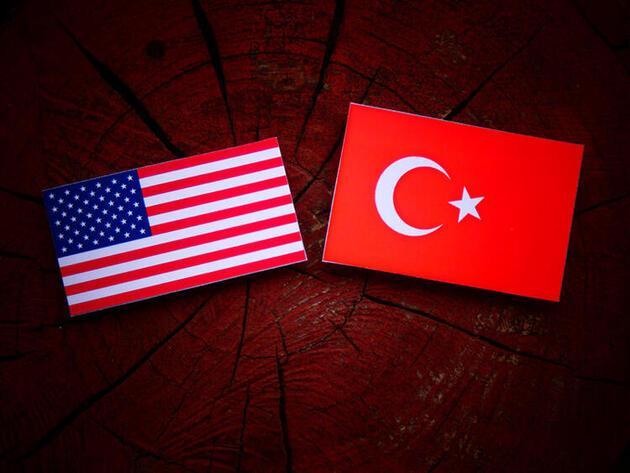 Son dakika...Amerikan medyası: Erdoğan Trump'ı bile aşağıladı!
