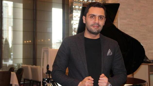 Yaşar İpek'e mahkemeden 'zorla getirme' kararı