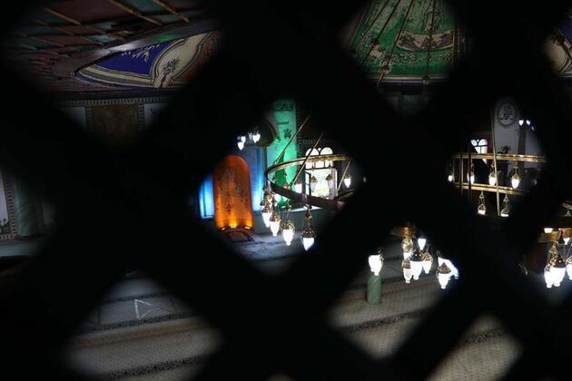 Son dakika... Mimar Sinan'ın kalfası inşa etti, 600 yıldır durmadan dönüyor