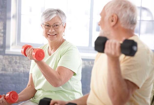 Kalp sağlığını koruyan 10 önemli öneri!