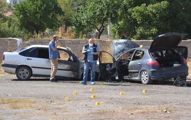 Son dakika... Kayseri'de kuzenlerin 'kız kaçırma' kavgası: 1 ölü