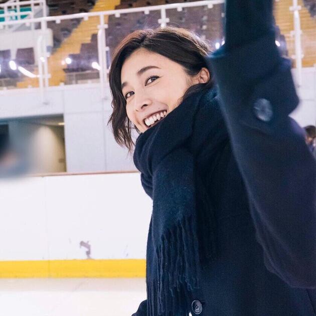 Japon aktris Takeuchi, yaşamını yitirdi