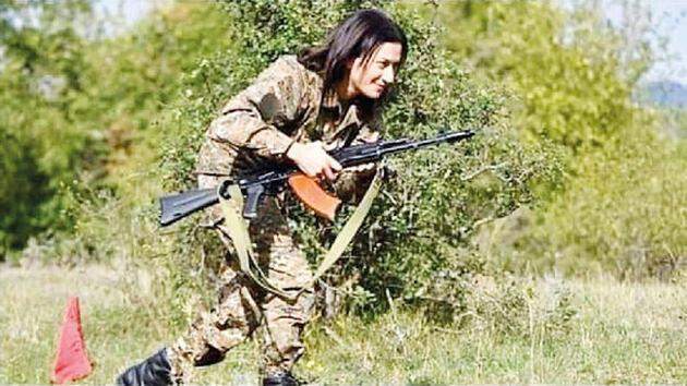 """Ermenistan neden saldırdı? """"İçeride sıkıştı, Azerbaycan'a saldırdı"""""""