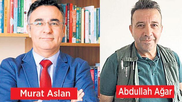 """Uzmanlar, Azerbaycan-Ermenistan savaşını değerlendirdi: """"Ermenistan Sovyet taktiği uyguluyor"""""""