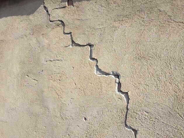 Son dakika... Konya için ürküten uyarı! '6.5 büyüklüğünde deprem üretebilecek faylar var'