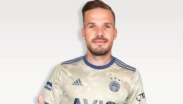 Son dakika... Yeni sezonda Süper Lig'de kimler hangi takımda oynayacak?