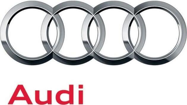 Son dakika... Otomobil markaları açıkladı… İşte Ekim ayı fiyatları!