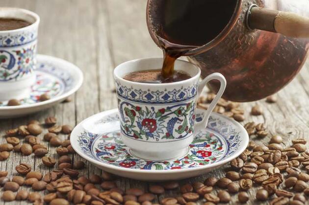 Washington Post yazdı: Amerikalılar kahve dükkanları için Osmanlı Sultanı I. Selim'e teşekkür etmeli