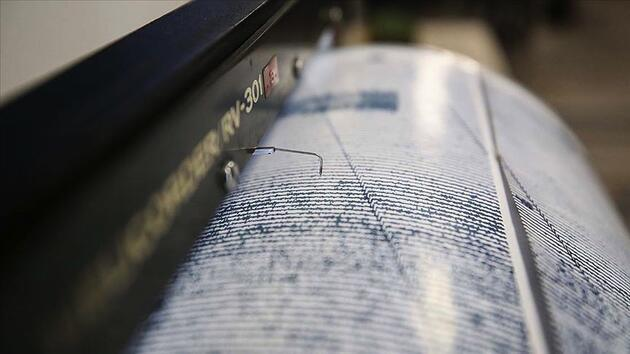 Uzman isimden Tekirdağ ve Balıkesir'e 'yıkıcı deprem' uyarısı