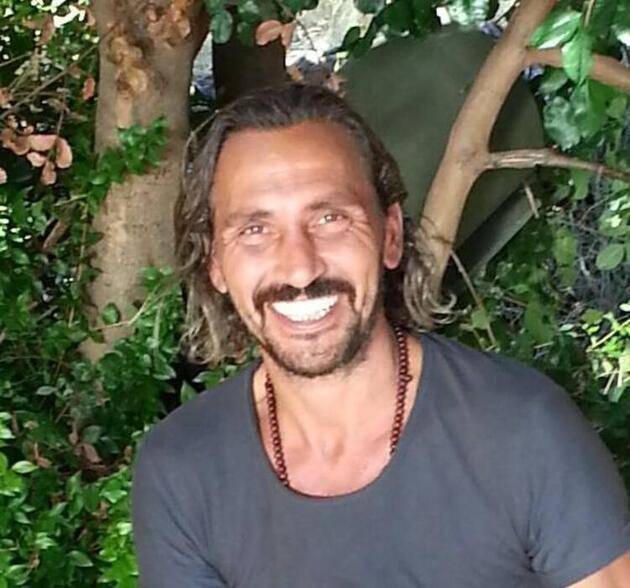 Son dakika! Özgü Namal'ın eşi Serdar Oral hayatını kaybetti