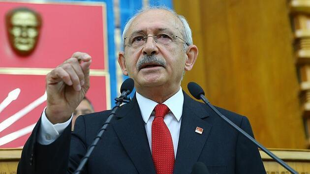 Abdulkadir Selvi yazdı: Kılıçdaroğlu neden erken seçim istedi, Bahçeli'nin tavrı ne olur?