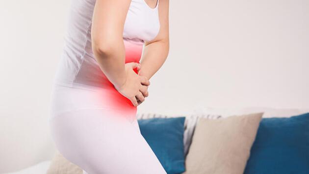Acı yediğinizde vücudunuza ne olur?