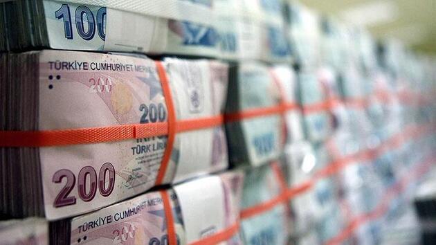 Vergi yapılandırması çalışmaları başladı! Hangi borçlar taksitlendirilecek?