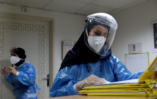 Vaka sayısı 40 milyona yaklaşıyor: İşte koronavirüste anbean yaşananlar