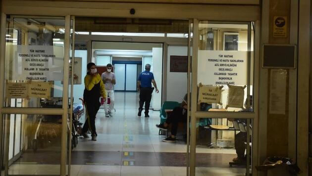 İzmir'de 'sahte içki'den bir ölüm daha: Can kaybı 26'ya yükseldi
