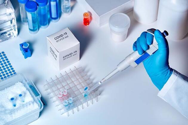 Grip aşısı için 5 puan şartı
