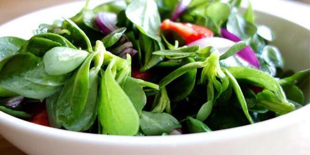 Bu besinler psikolojiyi etkiliyor! Etkileri kanıtlandı