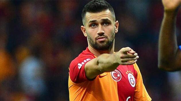 Galatasaray son dakika haberleri: Florya'da ipler koptu!
