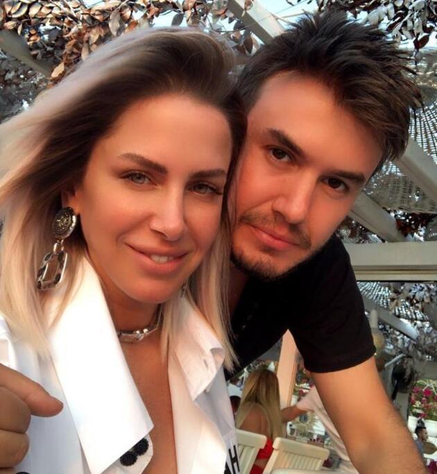 Mustafa Ceceli, Selin İmer'in defterinin peşine düştü