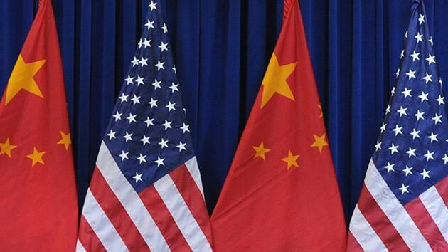 Beyaz Saray Ulusal Güvenlik Danışmanı O'Brien: Çin de ABD seçimlerine müdahale etmeye çalıştı