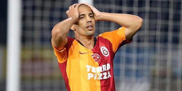 Galatasaray transfer haberleri: Devre arası çifte bomba!