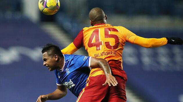 Son dakika... Türk futbolu için büyük tehlike!