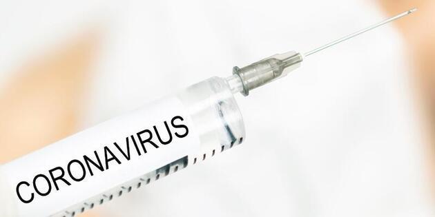 En yetkili isimden aşı açıklaması! Kasım sonunu işaret etti