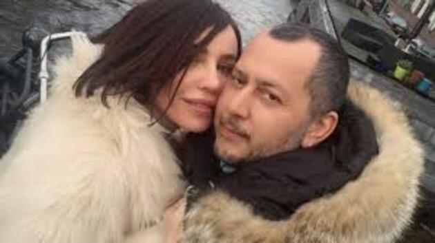Gülşen ve eşi Ozan Çolakoğlu son kararını verdi!