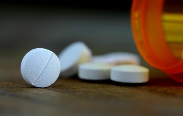 Aspirin ölüm riskini azaltıyor mu? Koronavirüs ile ilgili dikkat çeken araştırma