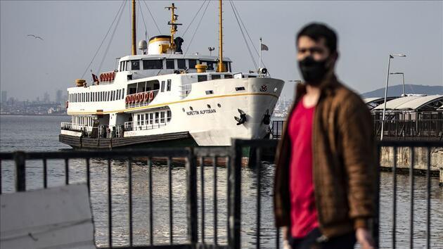 Ceyhan uyardı: İstanbul'da acilen kademeli mesaiye geçilmeli