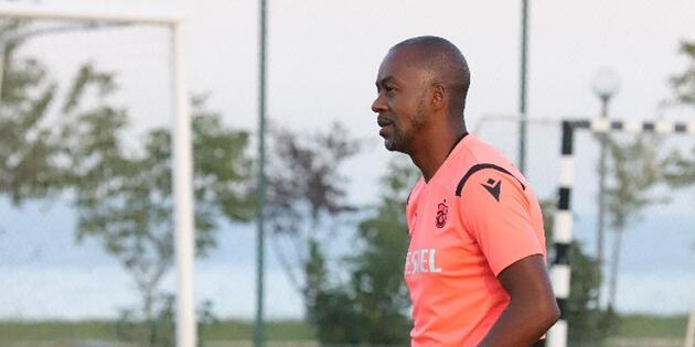 Trabzonspor son dakika haberleri: Abdullah Avcı'yla anlaşma sağlandı!