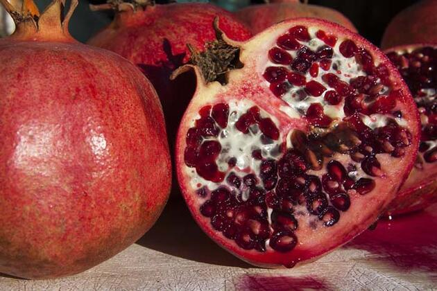 Koronavirüs ve sonbahar depresyona karşı besinler! Bu ara mutlaka tüketin