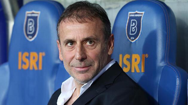 Son dakika... Abdullah Avcı Antalyaspor'la anlaşmaya vardı!