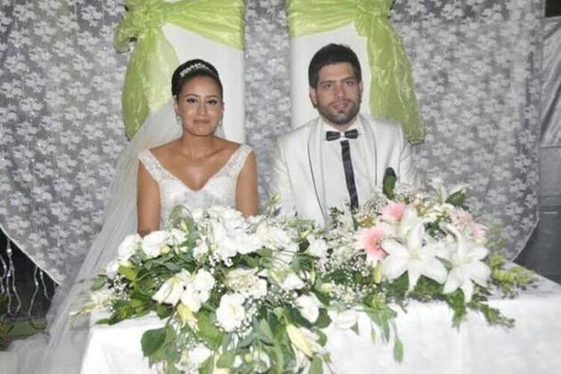 Hande Ünsal'dan evlilik yanıtı
