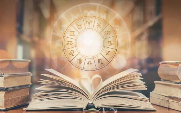 2-8 Kasım haftasında bizleri neler bekliyor? Mine Ayman yazdı...