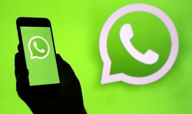 WhatsApp'ta yeni dönem! Mesajlarınız 7 gün sonra silinecek